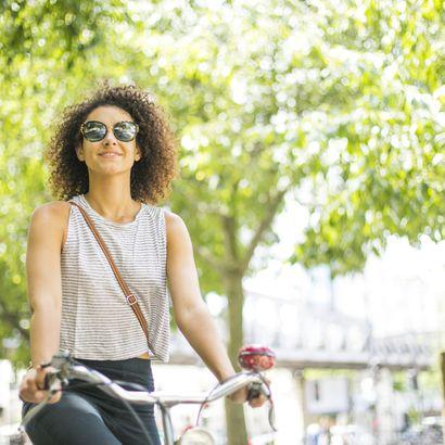 Ces villes qui redonnent place aux piétons et aux cyclistes
